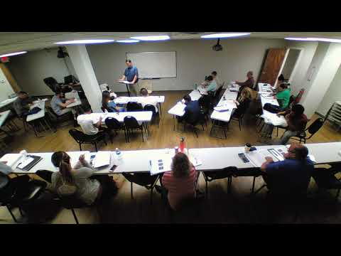 North Carolina Real Estate Broker Prelicensing End of Course Review Chapters 6-8