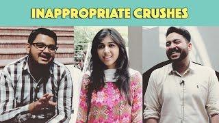 Bolo Pakistan   Inappropriate Crushes   MangoBaaz