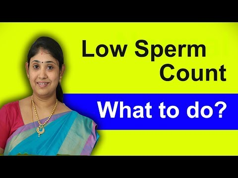 Low sperm count in tamil விந்தணு  குறைபாடு   IUI IVF ICSI INFERTILITY TEST TUBE BABY