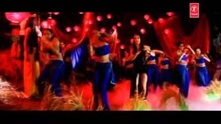 Sadiyan (Full Song) Film - Lakeer