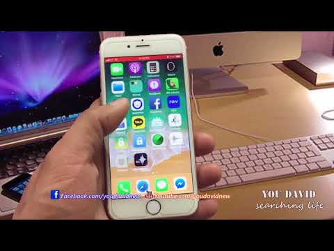 How to Best App Record my screen IOS 11