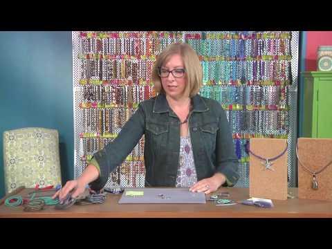 How to Make Custom Pendant Bail