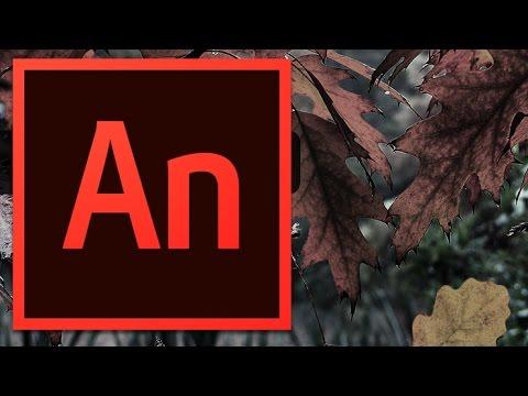Adobe Animate CC: Add to Wordpress