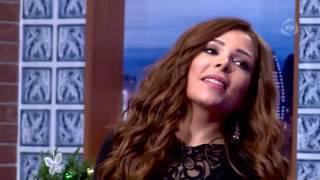 ATV-də yayımlanan bütün mahnıları YouTube-da izləmək üçün rəsmi kanalımıza abunə olun: http://bit.ly/atvmusic-subs  Xeyrə qarşı (30.12.2015) Aparıcı: İlqar Mikayıloğlu