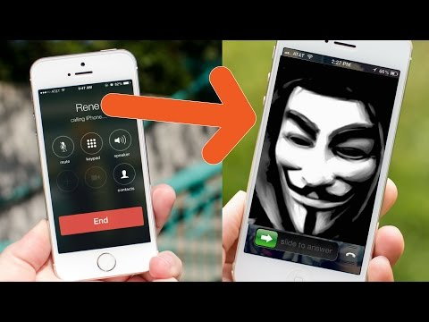CALLING ANONYMOUS!!! (HE  ACTUALLY ANSWERED!!!)
