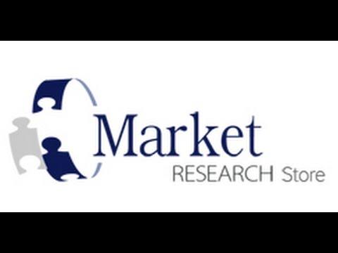 Global In-vitro Fertilization (IVF) Devices Market 2015 Cost, Artificial Insemination 2019