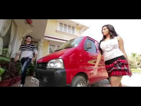 Xxx Mp4 Amod Singh Dilwale Or Monalisa Ka Hot Video 2019 Ka 3gp Sex