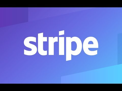 Episode #114 - Payment Gateway Basics with Stripe | Preview