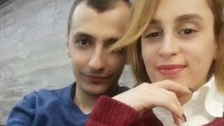 Albert && Inessa