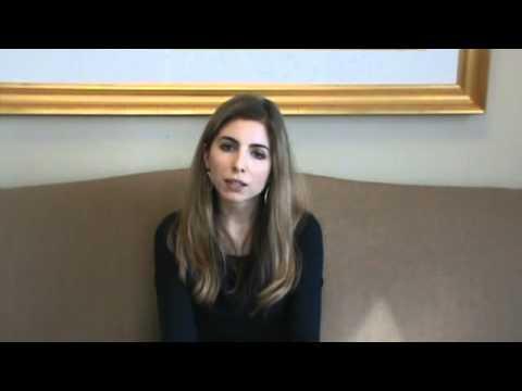 Pregnancy Anxiety & Depression