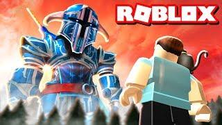 TITAN SIMULATOR - Roblox Adventures