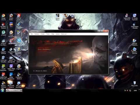 PS3 Emulator 2014