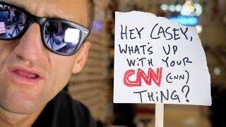 cnn update