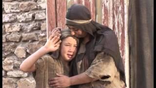 الیاس Ilyas (as) (Elijah) in Farsi Part 2