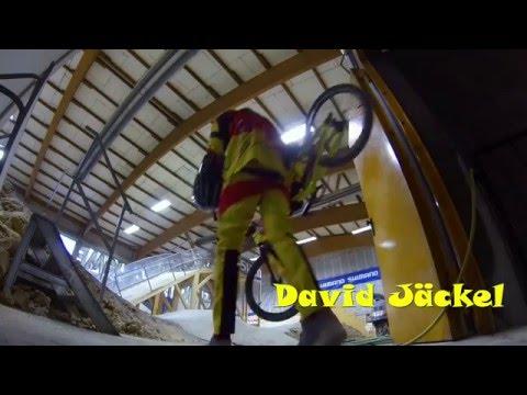 BMX-Racing Stuttgart (David Jäckel)