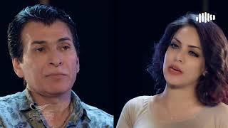 بكلمتين ونص مع حنين غانم الحلقة الاولى- اياد راضي