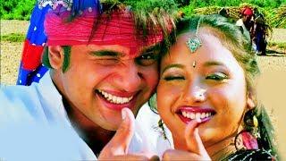 का करव मै तै मोला | Krishna Abhishek-Rani Chatarchi | CG Movie Song