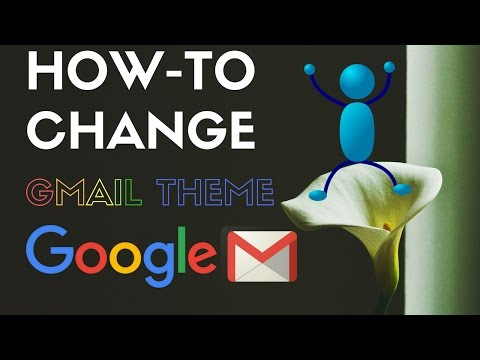 How to Change your Gmail Profile Picture on Computer - Gmail Account - Google Help in Hindi