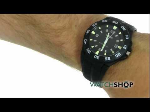 Men's Lorus Watch (R2331FX9)