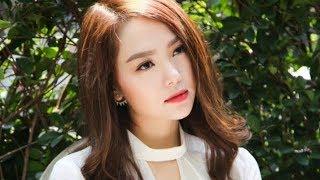 Muốn Có Anh MV - Minh Hằng || Nhạc phim Sắc Đẹp Ngàn Cân