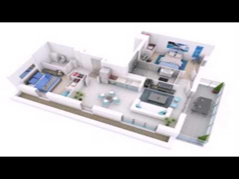 Floor Planner With Ikea Furniture