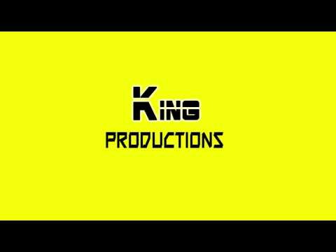 King productions channel ad