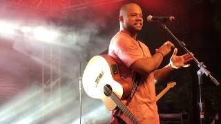 Weslei Santos: Não Há Outro Como Tu - Show Da Virada Gospel