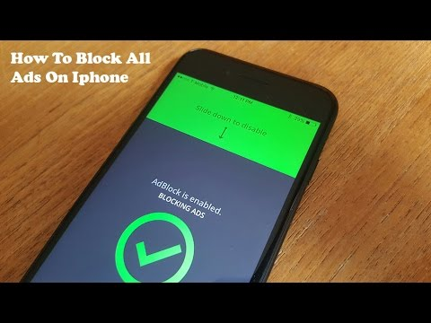How To Block Ads On Games, Apps And Websites On iPhone & iPad - NO Jailbreak - Fliptroniks.com