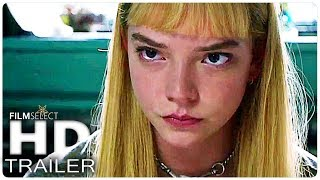 X-MEN: NEW MUTANTS Trailer Italiano (2018)