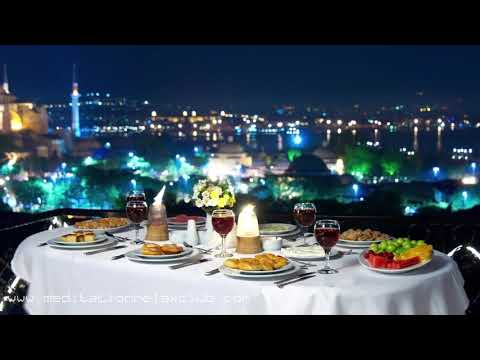Jazz for Dinner: Smooth Jazz and Piano Bar Music for Restaurants and Chill Night