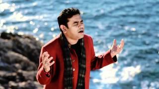 ఎగిరిపో..: A R Rahaman's New Telugu Song (Changing Seasons) HD( Lyrics)