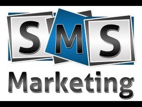 SMS Marketing Software : How to Connect Mobile to SMS Caster Software