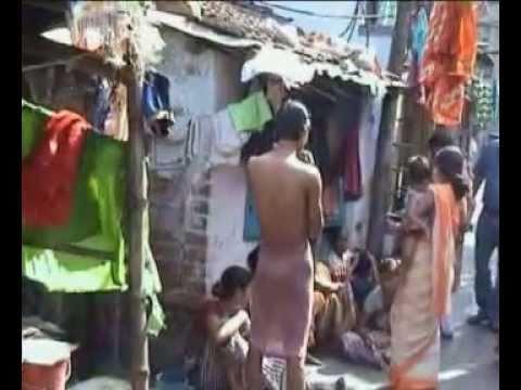 Xxx Mp4 Promise Worldwide Project At Red Light Area In Lokarmath Kolkata 2005 3gp Sex