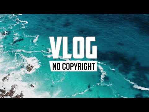 Ikson - Utopia (Vlog No Copyright Music)