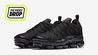 sneaker release info australia Videos 9tube.tv