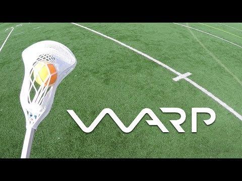 WARP Product Testing