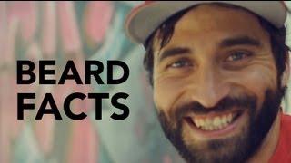 Why Every Man Needs A Beard