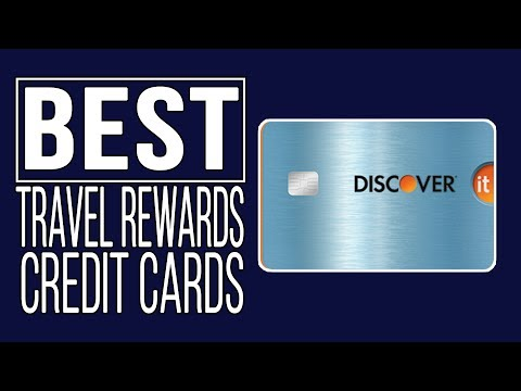 The Discover It Card: Should You Get It?
