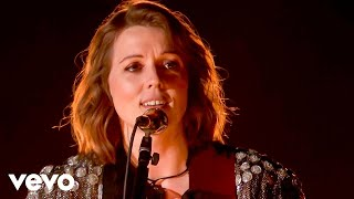 Download Brandi Carlile - The Joke (LIVE at the 61st GRAMMYs) Video