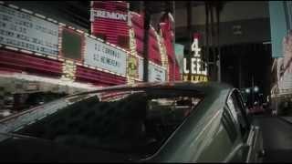 Blue Christmas [Dean Martin]