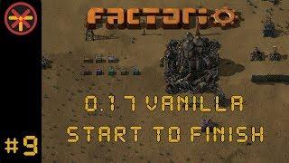 Factorio Xterminator Videos - 9tube tv