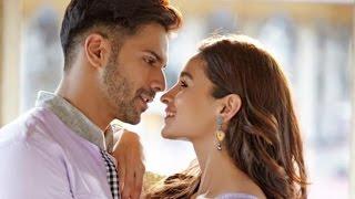 "Humsafar - Badrinath Ki Dulhania ( Lyrical Song Story) | Varun Dhawan , Alia Bhatt || """