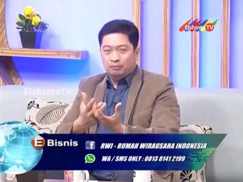 Jawaban Solusi dari Tito Loho untuk Eko - Cileungsi