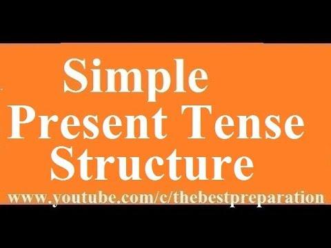 Learn Tense Lesson 1 अंग्रेजी करेक्ट बोल्ने सुत्र आयो है I