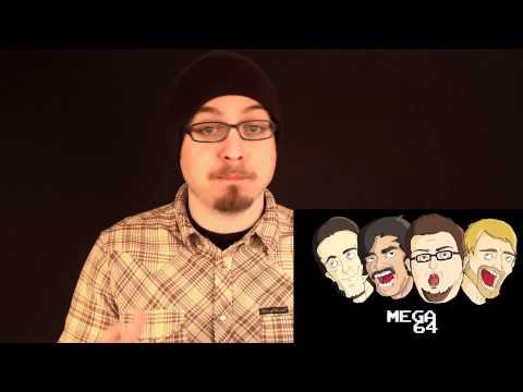 Videogame Parodies -- Part 4