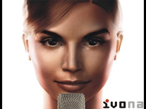 Adding voice to speech recognition program (Quick tutorial 7#  - C#)