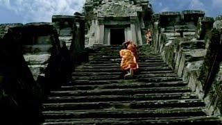 Angkor (UNESCO/TBS)