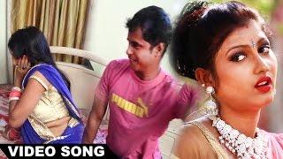 आ गया 2017 का भोजपुरी धमका सांग !! बिगड़ल गवने के रात !! Khushboo Tiwari !! Bhojpuri New Song