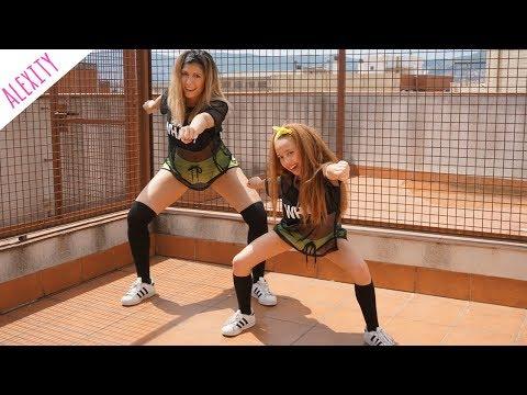 Xxx Mp4 DANCE BUM BUM TAM TAM MC FIOTI 3gp Sex