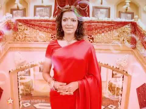 Xxx Mp4 Kahani Ghar Ghar Ki Pallavi First Meeting Swati Dixit 3gp Sex
